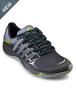Merrell® All Out Fuse Runners