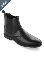 Rockport® City Smart Chelsea Boots