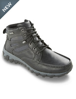 Rockport® Cold Springs Moc-High Boots