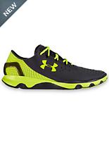 Under Armour® SpeedForm® Apollo Running Shoes