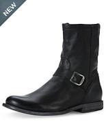 Frye Phillip Inside Zip Boots