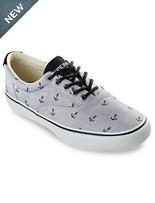 Sperry® Striper LL CVO Anchor Sneakers