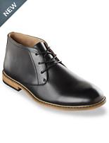 Deer Stags® James Chukka Boots
