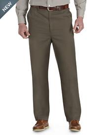 Oak Hill® Canvas Pants