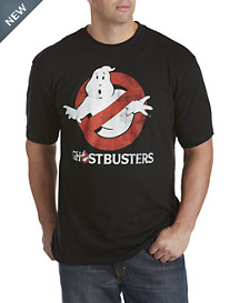Ghostbusters™ Graphic Tee