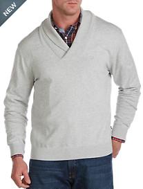Nautica® Shawl Collar Sweater