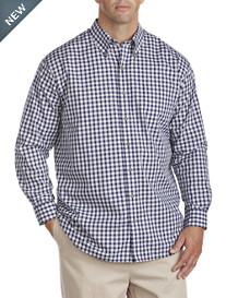 Harbor Bay® Easy-Care Sport Shirt