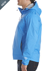 Columbia® EvaPOURation™ Waterproof Jacket