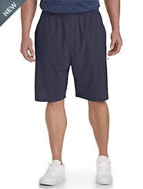 Reebok Rip Stop Cargo Shorts