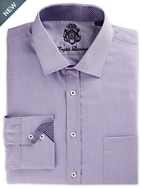 English Laundry™ Thin Stripe Dress Shirt