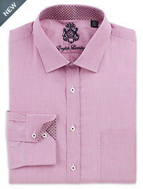 English Laundry™ Solid Dress Shirt