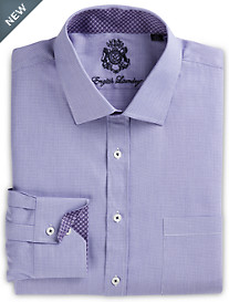 English Laundry™ Micro Neat Dress Shirt