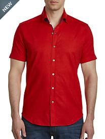 Robert Graham® Abbott Sport Shirt