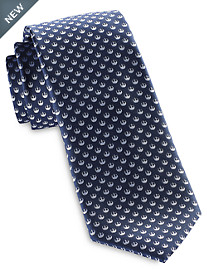 Star Wars™ Rebel Alliance Tie