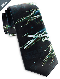 Star Wars™ XWing Fighter Tie