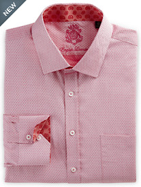 English Laundry™ Neat Dress Shirt