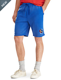 Polo Ralph Lauren® CP-93 Fleece Shorts