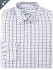 Brooks Brothers Non-Iron Dress Shirt