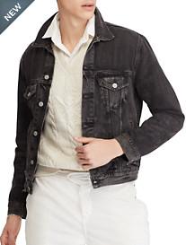 Polo Ralph Lauren® Denim Trucker Jacket