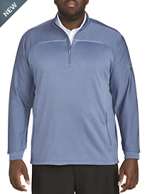 Adidas Go-To 1/4-Zip Pullover