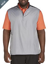 Adidas Club Wind Vest
