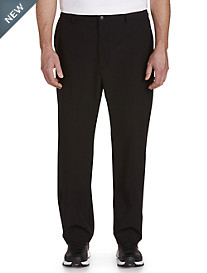 Adidas Ultimate Pants