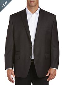 Michael Kors Mini Neat Sport Coat- Executive Cut