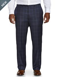 Ballin 6 East Check Pants