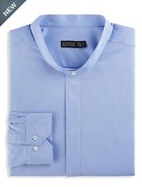 Rochester Mandarin Collar Dress Shirt