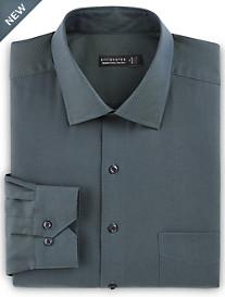 Rochester Textured Dress Shirt
