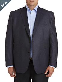 Ted Baker Tic-Weave Sport Coat