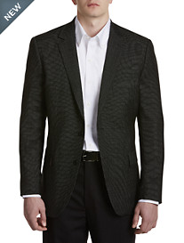 Daniel Hechter® Mini Dot Sport Coat