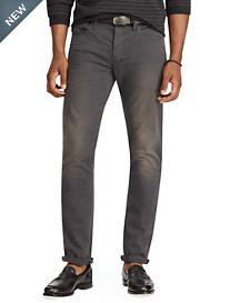Polo Ralph Lauren Hampton Jeans