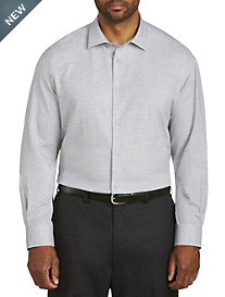 Paul & Shark Solid Sport Shirt