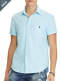 Polo Ralph Lauren® Classic Fit Oxford Sport Shirt