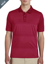 Cutter & Buck CB DryTec Crescent Polo Shirt