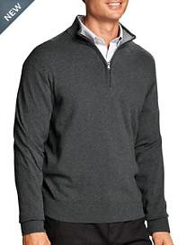 Cutter & Buck Lakemont 1/2-Zip Pullover