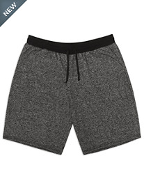 MVP Collections Sweat Shorts