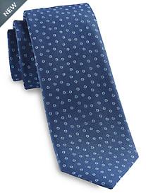 Michael Kors Dot Tie