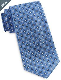 Geoffrey Beene Target Neat Tie