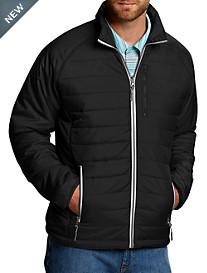 Cutter & Buck® Barlow Pass Jacket
