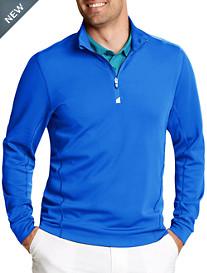 Cutter & Buck Traverse 1/2-Zip Pullover