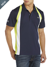 Premier Men 39 S Big Tall Lacoste Rochester Big And Tall