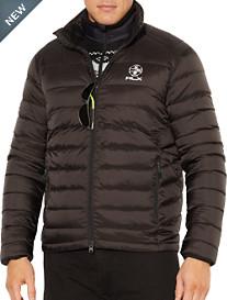 Polo Ralph Lauren® RLX Explorer Down Jacket