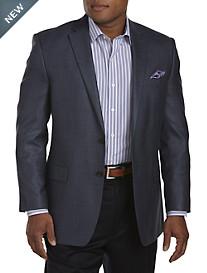 Ralph by Ralph Lauren® Windowpane Sport Coat