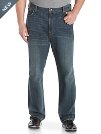 Lucky Brand® Cooktown Medium Wash Denim Jeans