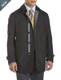 Sanyo® Presley Double-Face Coat