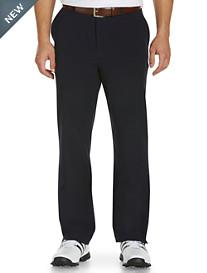 Cutter & Buck® DryTec™ Bainbridge Pants