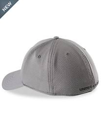 Under Armour® Stretch Fit Cap