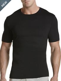 Polo Ralph Lauren® Crewneck T-Shirt (2 Pack)